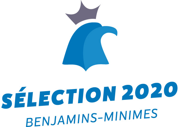 ATHLE06 SELECTION 2020